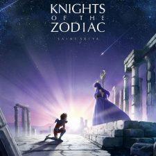 Os Cavaleiros do Zodíaco ganhará nova série produzida pela Netflix