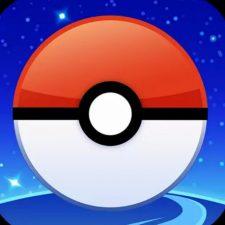 5 razões para voltar a jogar Pokémon Go