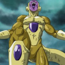 Dragon Ball Super #26