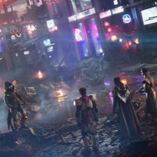 Destiny 2 -  Trailer live-action