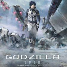 Godzilla ganha trailer