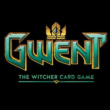 Gwent: The Witcher Card Game na #BGS10