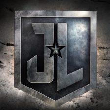Falando sobre Liga da Justiça - sem spoilers