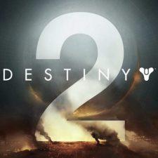 Destiny 2 ganha primeira Expansão