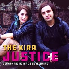 The Kira Justice no Sana Fest Especial!
