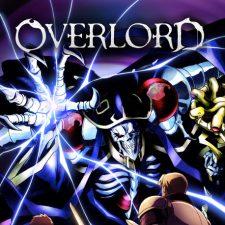 AkibaDica: Overlord