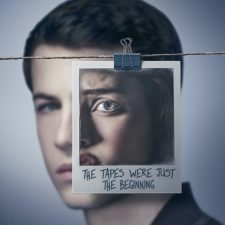 13 Reasons Why – 2 ª temporada