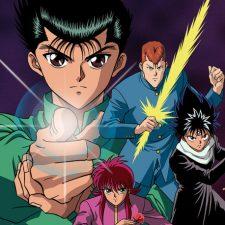 AkibaDica: Tema de Yu Yu Hakusho versão Especial