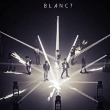 Blanc 7 vem para o Anime Friends