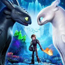 O encontro entre Dragões