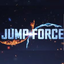 Jump Force – Unite to Fight