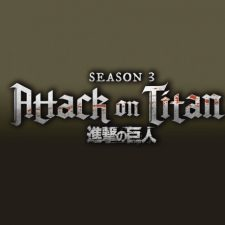 Attack on Titan – terceira temporada vem aí!