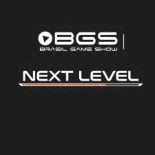 #BGS 2018 – Next Level