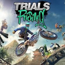 Trials Rising chega em 2019