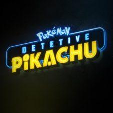 Detetive Pikachu vem aí!