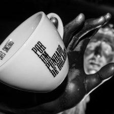 5 cafés para visitar em São Paulo