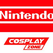 Nintendo patrocina a Cosplay Zone da BGS 2018