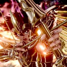 Seiya e Shiryu no Jump Force