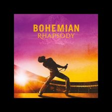 Soundtrack – Bohemian Rhapsody