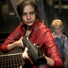 O novo Resident Evil 2