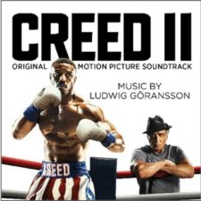 Creed II– Soundtrack