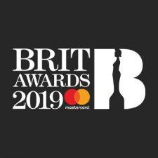 """Calvin Harris estreia na premiação """"BRIT Awards 2019"""""""