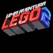 Uma Aventura LEGO® 2 - E o poder da amizade