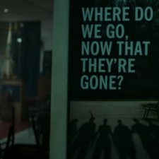 Vingadores: Ultimato - Teaser de cenas inéditas