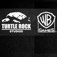 Back 4 Blood  - Um novo game vem chegando!