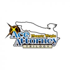 Trilogia Phoenix Wright: Ace Attorney