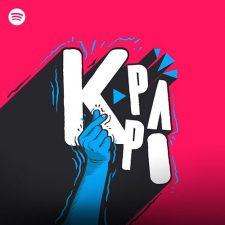 SpotifyStudios apresenta: Kpapo