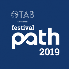 Festival Path 2019– Inovação e Criatividade