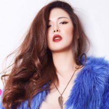 Cantora japonesa MIC lança novo single