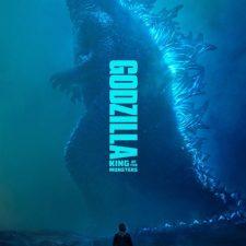 Godzilla II: Diretor revela que sempre foi fã do personagem
