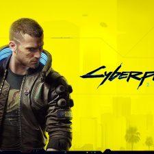 """CD PROJEKT RED e NVIDIA fazem parceria para trazer o Ray Tracing para """"Cyberpunk 2077"""""""