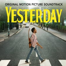 Soundtrack – Yesterday