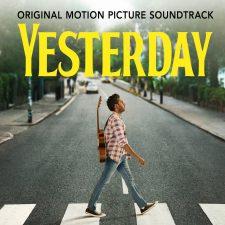 Soundtrack – Yesterday