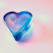 #AkibaDicas: Dia dos Namorados