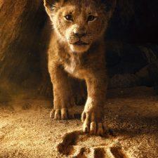 AkibaDica: Assista O Rei Leão por R$8