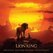 O Rei Leão: trilha sonora foi o assunto mais comentado no twitter