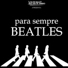 Beatles e Ballet