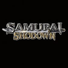 Samurai Shodown no Nintendo Switch