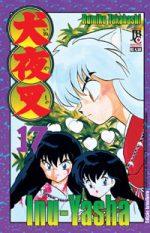 capa de Inu-Yasha #17