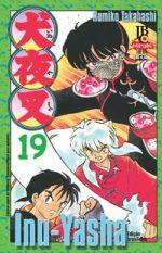 capa de Inu-Yasha #19