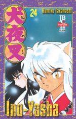 capa de Inu-Yasha #24
