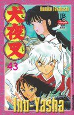 capa de Inu-Yasha #43