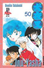 capa de Inu-Yasha #50