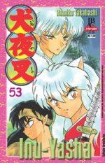 capa de Inu-Yasha #53