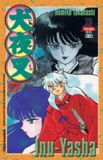 capa de Inu-Yasha #57