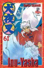 capa de Inu-Yasha #61